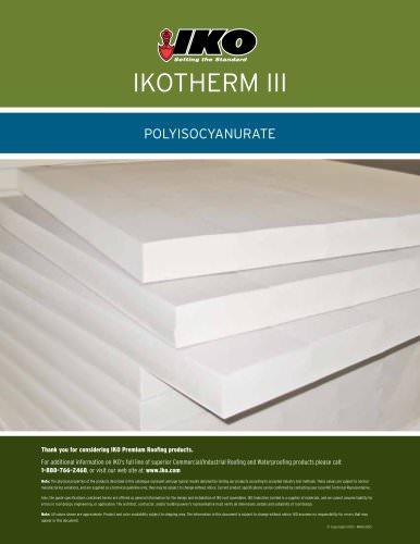 IKOThermIII_WEB