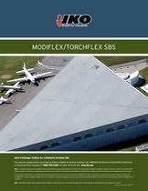 MODIFLEX/TORCHFLEX SBS - 5