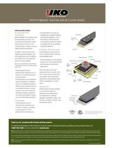 Protectoboard Brochure - 2