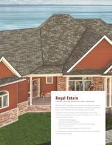 Royal Estate - 3