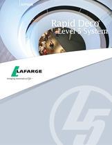 Brochure - 1