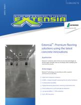 EXTENSIA - 1