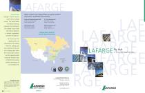 Fly Ash: Geotechnical Applications - 1
