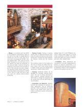 Masonry Cement - 6