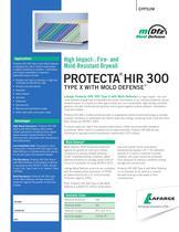 protecta hir 300 - 1