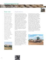 Self-Cementing Fly Ash in Geotechnical Applications - 10