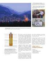 Well Cements Brochure - 3