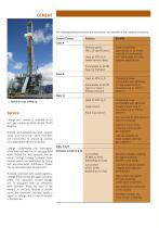 Well Cements Brochure - 5