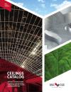 USG Ceiling Solutions