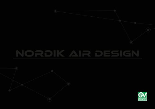NORDIK AIR DESIGN