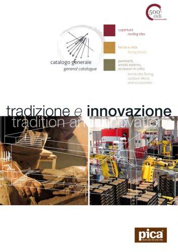 Folder_Generale_Industriepica