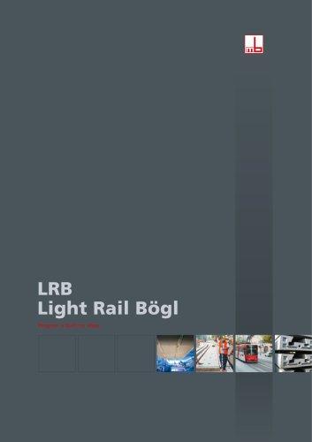 Light Rail Bögl