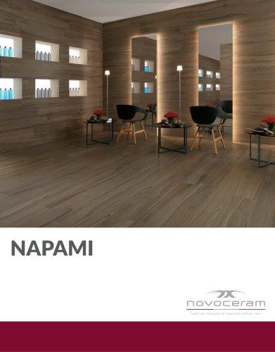 Napami