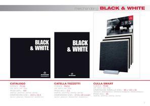 Black & White - 2