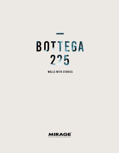 BOTTEGA 225