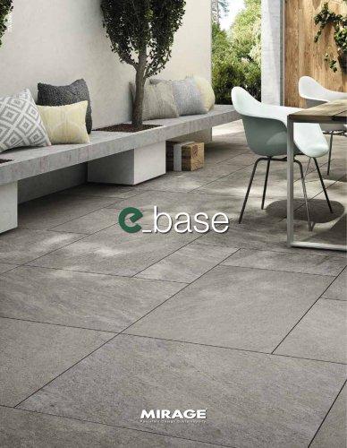 e_base