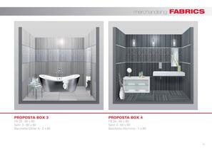 Fabrics - 10