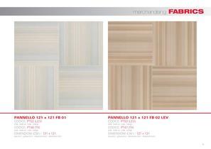Fabrics - 6