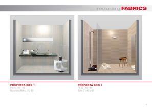 Fabrics - 9