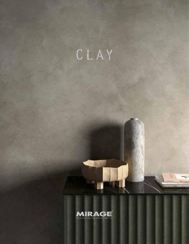 Mirage_Catalogo_Clay