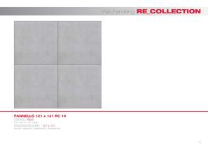 RE_Collection - 13