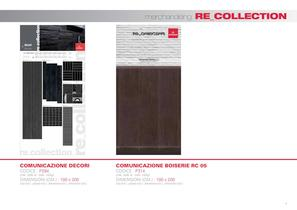 RE_Collection - 4