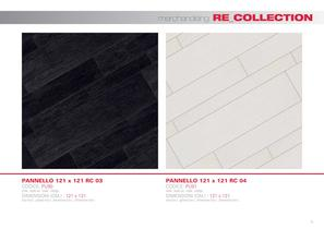 RE_Collection - 6