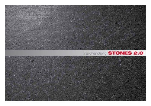 Stones2.0