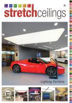 Lighting Brochure - 1
