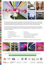 Lighting Brochure - 3
