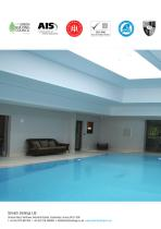 Pool Portfolio - 12