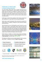 Pool Portfolio - 3