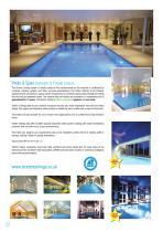 Pool Portfolio - 4