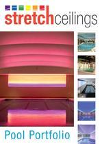 Swimming Pool Brochure - 1
