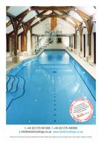 Swimming Pool Brochure - 2
