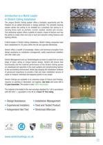 Swimming Pool Brochure - 3