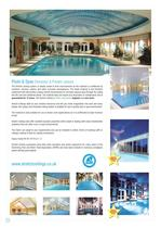 Swimming Pool Brochure - 4