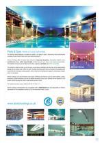 Swimming Pool Brochure - 5