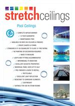 Swimming Pool Brochure - 6