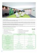Swimming Pool Brochure - 8