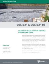 VOLTEX®