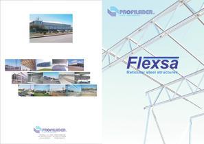 Flexsa