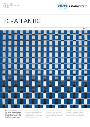 PC - ATLANTIC