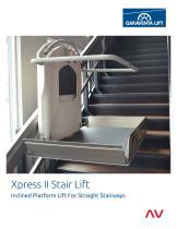 Xpress-II-Inclined-Wheelchair-Lift-Brochure