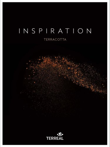 Inspiration Terracotta