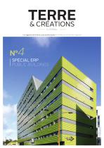 TERRE & Creations #4