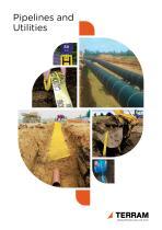 Terram_PipelineUtility_