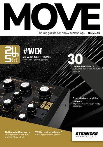 Move-Magazine