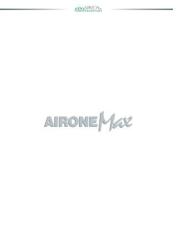 Airone Max