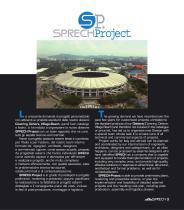 SPRECH COVERING - 5